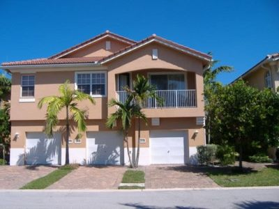 House for Sale in Riviera Beach, Florida, Ref# 201132406