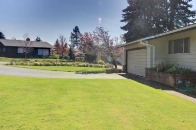 Apartments For Rent In White Salmon Wa