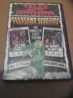 DVD rare & out of print