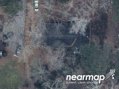 3 Bed 2 Bath Preforeclosure Property in Stone Mountain, GA 30088 - Mainstreet Park Dr