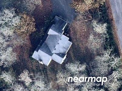Foreclosure Property in Cutchogue, NY 11935 - Beebe Dr