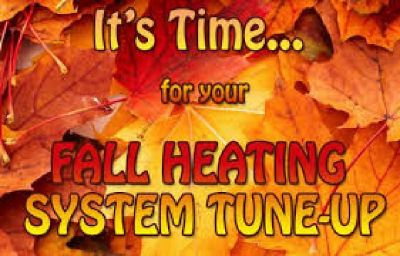 Affordable HVAC Heating & Air Conditioning Palisades Park, NJ 07650 Free Estimates