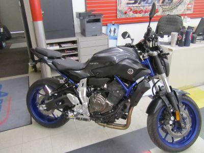 2014 Honda CB1000R Sport Motorcycles Colorado Springs, CO