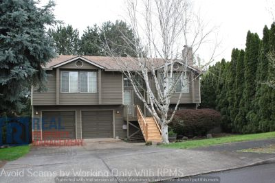 3 bedroom in Gresham