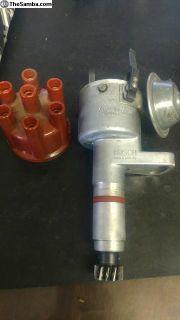 2.4 distributor 008 Bosch