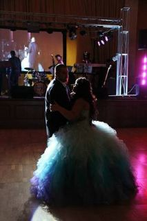 Photography for Social Events (High quality-great deals) (McAllen-Edinburg-Mission)