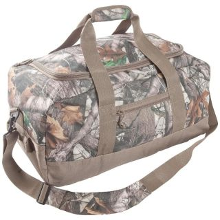 Buy Durable Duffel Bags For Your Next Travel