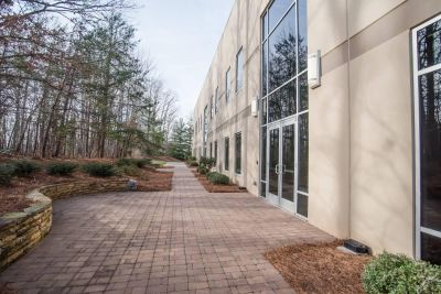 Prime Office Space for Rent Near Piedmont Parkway