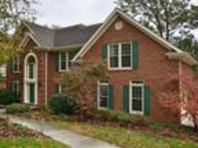 Move in Ready, Five BR,3.5 BA,Tammerack Links