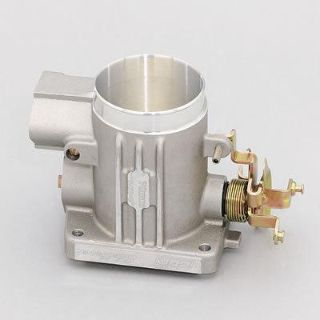 Sell BBK 1523 Throttle Body 70mm Ford Mustang 5.0L Each motorcycle in Tallmadge, Ohio, US, for US $209.99