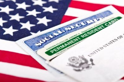 EB5 Investment and Visa Process in Seattle USA