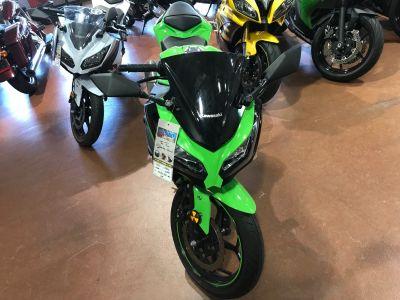 2013 Kawasaki Ninja 300 ABS Sport Motorcycles Massapequa, NY