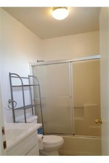 Beautiful 2 Bed and 2 Bath apartment. Will Consider!