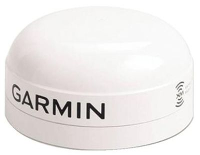 Buy Garmin 0100075300 GXM51 NMEA 2000 WEATHER ANT. motorcycle in Stuart, Florida, US, for US $912.63