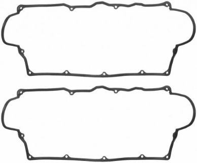 Sell Engine Valve Cover Gasket Set Fel-Pro VS 50469 R motorcycle in Azusa, California, United States, for US $33.36