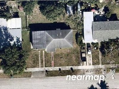 3 Bed 1.0 Bath Preforeclosure Property in Miami, FL 33169 - NW 187th St