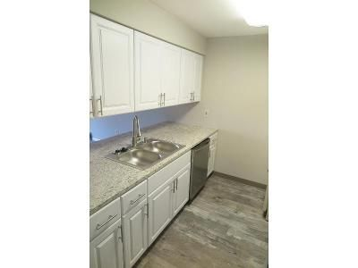 1 Bed 1 Bath Foreclosure Property in Anchorage, AK 99508 - San Ernesto Ave Unit 309