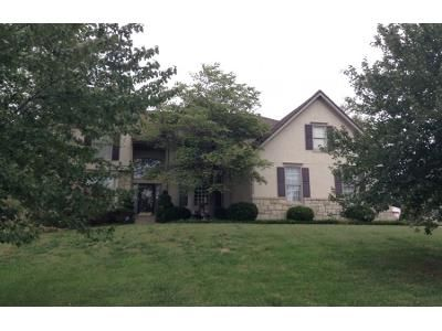 Preforeclosure Property in Independence, MO 64057 - E 35th Terrace Ct S