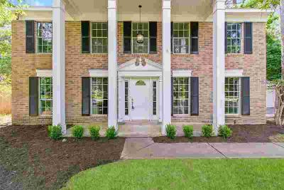 99 N Rushwing Circle SPRING, Fully remodeled Four BR home