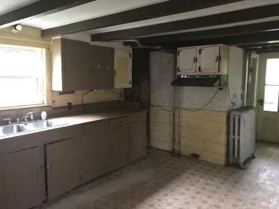 Foreclosure Property in Fairhaven, MA 02719 - Hedge St