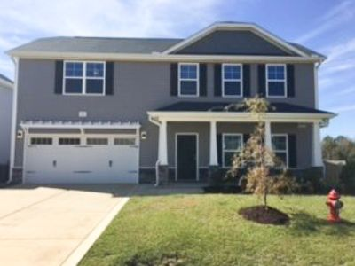 $1495 3 apartment in Johnston County