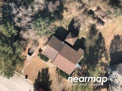 2 Bed 2 Bath Foreclosure Property in Fayetteville, NC 28303 - Mcgougan Rd