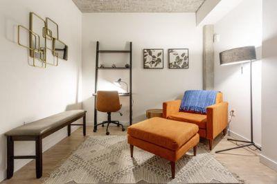 $4470 1 apartment in Queen Anne