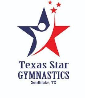Texas Star Gymnastics & Cheer