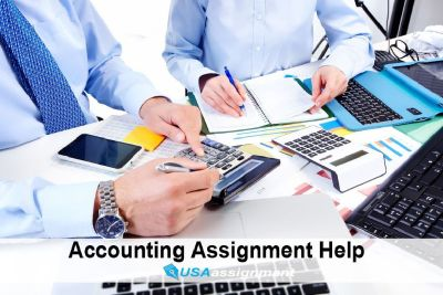 Accounting Assignment Help [Accounting Exam Results]