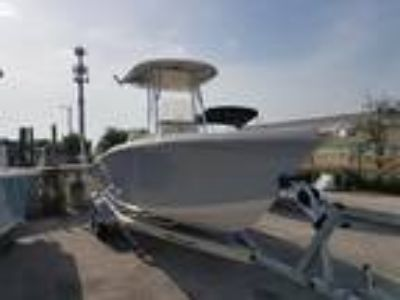 Craigslist Cocoa Beach Fl >> Craigslist Boats For Sale Classifieds In Cocoa Beach