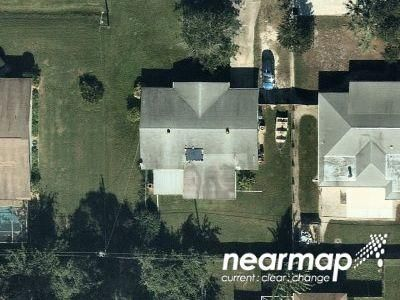 2 Bed 2 Bath Foreclosure Property in Venice, FL 34293 - Cowry Rd