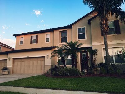 For Rent By Owner In Orlando