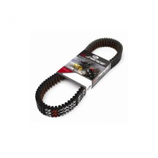Purchase Gates G-Force Carbon C12 Belt | Can Am Outlander 1000 EFI XMR 2015 motorcycle in Berea, Ohio, United States, for US $79.99