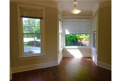 1 bedroom - This is a newly remodeled downtown apartment with brand new flooring, appliances. Offstr