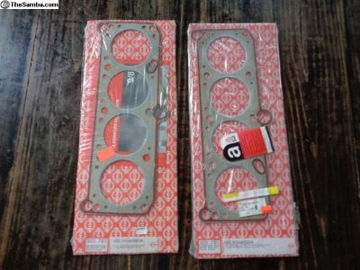 NOS Golf Jetta Cylinder Head Gasket 068103383AT