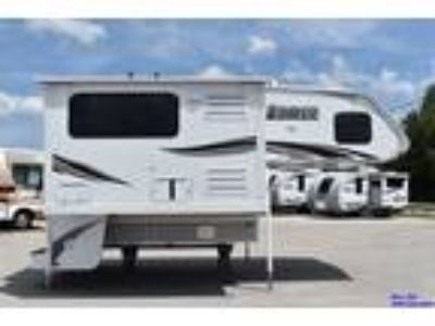 2020 Lance Truck Campers 995