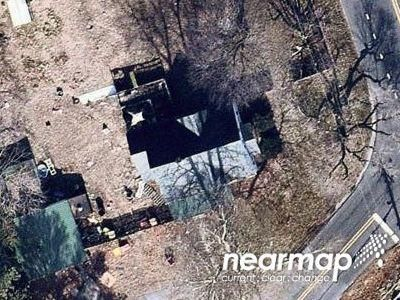 Foreclosure Property in Seaford, DE 19973 - Oneals Rd