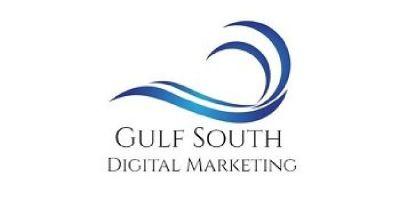 Gulf South Digital Marketing, LLC.