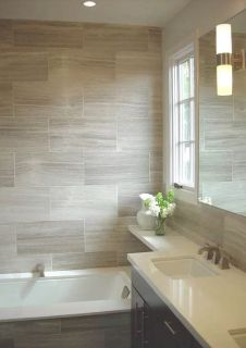 Affordable Bathroom Remodeling In Los Angeles.