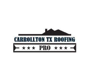 Carrollton Fence Company-CarrolltonTxRoofingPro