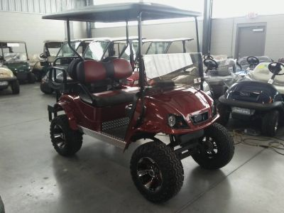 Craiglist - ATVs for Sale Classifieds in Zephyrhills, South