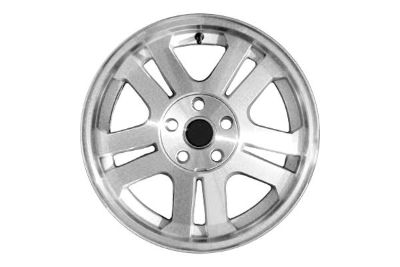 "Sell CCI 03649U85 - 05-09 Ford Mustang 17"" Factory Original Style Wheel Rim 5x114.3 motorcycle in Tampa, Florida, US, for US $327.07"