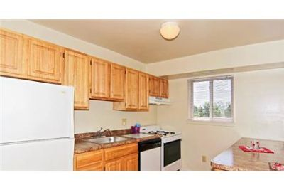 apartments in Hagerstown Maryland, you get the best of everything.