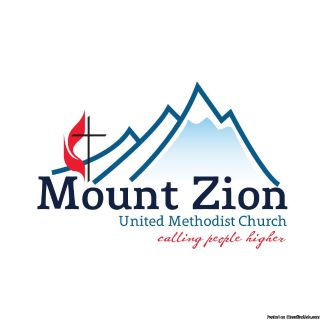 BBQ Chicken Dinner @ Mount Zion United Methodist Church