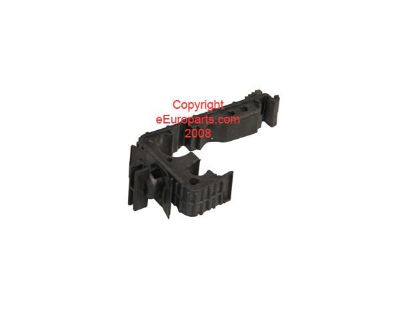 Find NEW Genuine SAAB Power Steering Hose Retaining Clamp 4246567 motorcycle in Windsor, Connecticut, US, for US $7.36