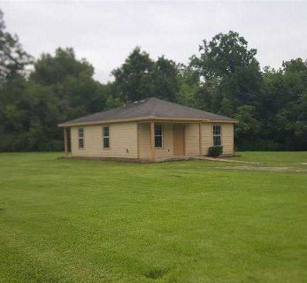 1507 Waco Street DAYTON, Cottage style home on 1+ acre.