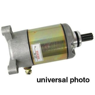 Buy 05-06 Honda TRX Foreman 500 TM Starter WILD BOAR motorcycle in Farmersburg, Indiana, US, for US $85.00
