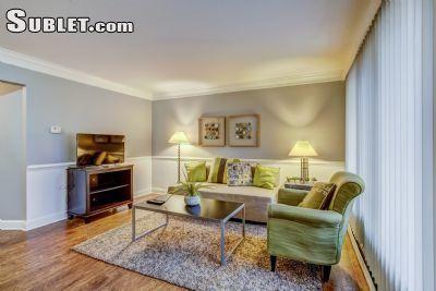 One Bedroom In Royal Oak