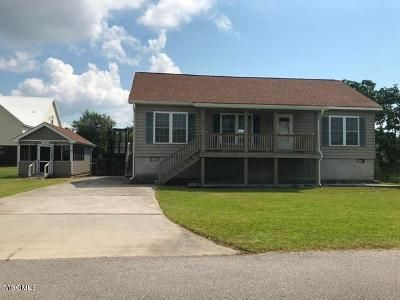 2 Bed 2 Bath Foreclosure Property in Waveland, MS 39576 - Pine Ridge Dr