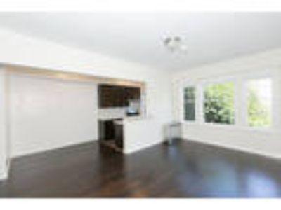 845 CALIFORNIA Apartments & Suites - 1 Studio One BA Apartment